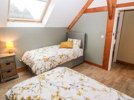 Lehane's Cottage - Kinsale & County Cork - 1078255 - thumbnail photo 15
