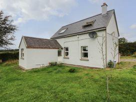 Lehane's Cottage - Kinsale & County Cork - 1078255 - thumbnail photo 17