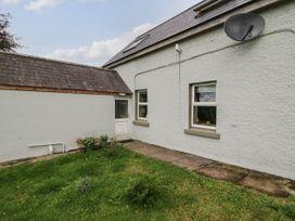 Lehane's Cottage - Kinsale & County Cork - 1078255 - thumbnail photo 18