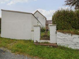 Lehane's Cottage - Kinsale & County Cork - 1078255 - thumbnail photo 21