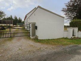 Lehane's Cottage - Kinsale & County Cork - 1078255 - thumbnail photo 22