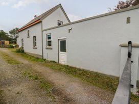 Lehane's Cottage - Kinsale & County Cork - 1078255 - thumbnail photo 1