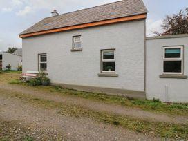 Lehane's Cottage - Kinsale & County Cork - 1078255 - thumbnail photo 2