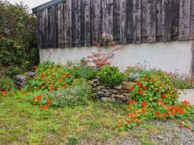 Lehane's Cottage - Kinsale & County Cork - 1078255 - thumbnail photo 20