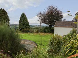 Lehane's Cottage - Kinsale & County Cork - 1078255 - thumbnail photo 19