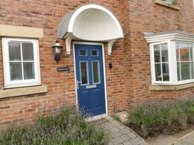 2 Perran Court - North Yorkshire (incl. Whitby) - 1078259 - thumbnail photo 2