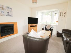 2 Perran Court - North Yorkshire (incl. Whitby) - 1078259 - thumbnail photo 4