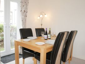 2 Perran Court - North Yorkshire (incl. Whitby) - 1078259 - thumbnail photo 5