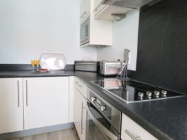 2 Perran Court - North Yorkshire (incl. Whitby) - 1078259 - thumbnail photo 9