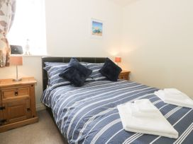 2 Perran Court - North Yorkshire (incl. Whitby) - 1078259 - thumbnail photo 12