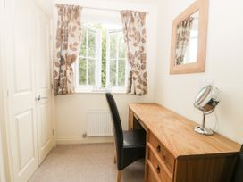 2 Perran Court - North Yorkshire (incl. Whitby) - 1078259 - thumbnail photo 14