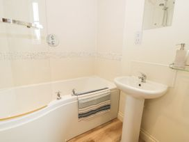 2 Perran Court - North Yorkshire (incl. Whitby) - 1078259 - thumbnail photo 19