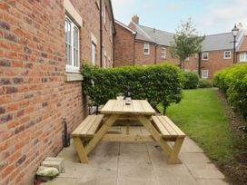 2 Perran Court - North Yorkshire (incl. Whitby) - 1078259 - thumbnail photo 22