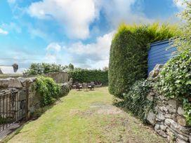 Story Cottage - Scottish Lowlands - 1078306 - thumbnail photo 24