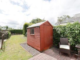 Story Cottage - Scottish Lowlands - 1078306 - thumbnail photo 25