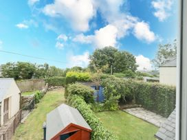 Story Cottage - Scottish Lowlands - 1078306 - thumbnail photo 26