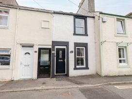 Story Cottage - Scottish Lowlands - 1078306 - thumbnail photo 1