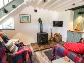 Barley Cottage - Mid Wales - 1078309 - thumbnail photo 3