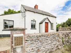 Bob's Cottage - County Wexford - 1078320 - thumbnail photo 1