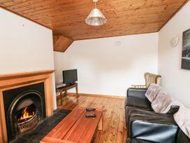 Bob's Cottage - County Wexford - 1078320 - thumbnail photo 2