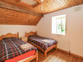 Bob's Cottage - County Wexford - 1078320 - thumbnail photo 6