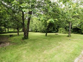 Bob's Cottage - County Wexford - 1078320 - thumbnail photo 8