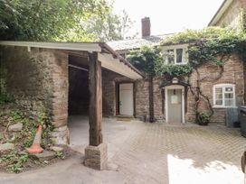 Ashford Mill - Shropshire - 1078346 - thumbnail photo 1