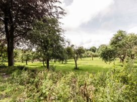 Ashford Mill - Shropshire - 1078346 - thumbnail photo 22