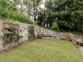 Ashford Mill - Shropshire - 1078346 - thumbnail photo 16