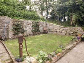 Ashford Mill - Shropshire - 1078346 - thumbnail photo 18