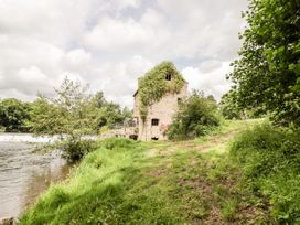 Ashford Mill - Shropshire - 1078346 - thumbnail photo 25