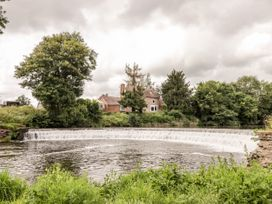 Ashford Mill - Shropshire - 1078346 - thumbnail photo 26
