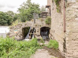 Ashford Mill - Shropshire - 1078346 - thumbnail photo 27
