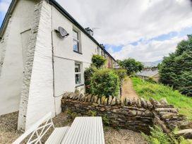 Bwthyn Heddychlon - North Wales - 1078352 - thumbnail photo 2
