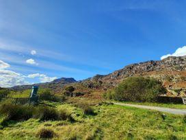 Bwthyn Heddychlon - North Wales - 1078352 - thumbnail photo 5