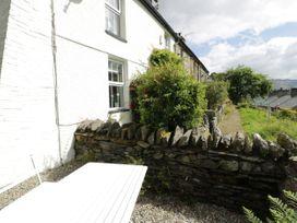 Bwthyn Heddychlon - North Wales - 1078352 - thumbnail photo 27