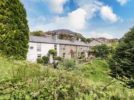 Bwthyn Heddychlon - North Wales - 1078352 - thumbnail photo 28