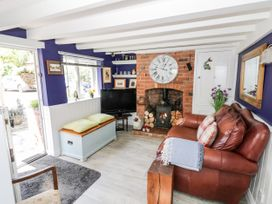 Spring Cottage - Cotswolds - 1078395 - thumbnail photo 4