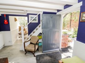 Spring Cottage - Cotswolds - 1078395 - thumbnail photo 6