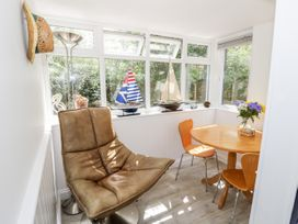 Spring Cottage - Cotswolds - 1078395 - thumbnail photo 8