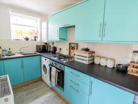 Spring Cottage - Cotswolds - 1078395 - thumbnail photo 9