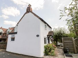 Spring Cottage - Cotswolds - 1078395 - thumbnail photo 16