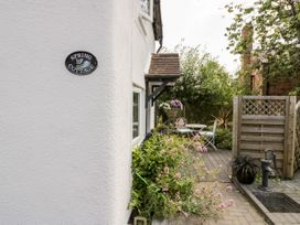 Spring Cottage - Cotswolds - 1078395 - thumbnail photo 17