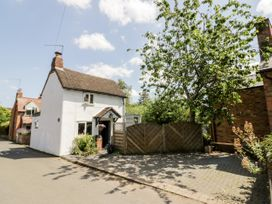 Spring Cottage - Cotswolds - 1078395 - thumbnail photo 2
