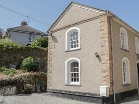 Chapel House - Anglesey - 1078404 - thumbnail photo 1