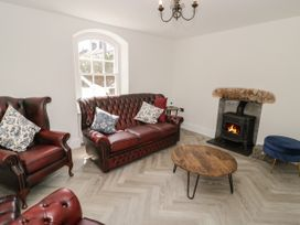 Chapel House - Anglesey - 1078404 - thumbnail photo 3