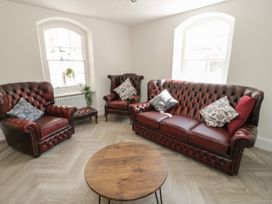 Chapel House - Anglesey - 1078404 - thumbnail photo 4