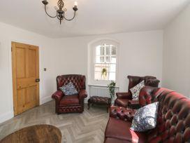 Chapel House - Anglesey - 1078404 - thumbnail photo 5
