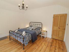 Chapel House - Anglesey - 1078404 - thumbnail photo 9