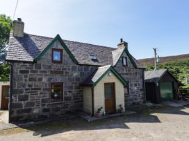 8 Achnabat - Scottish Highlands - 1078411 - thumbnail photo 1